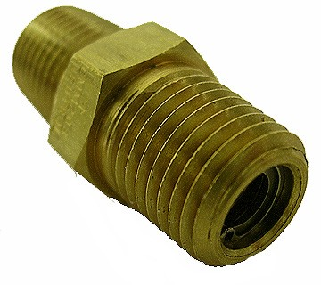 #120-200: CHECK VALVE,1500 PSI RATED