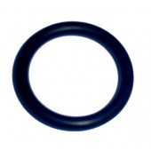 #58-020: O-RING SEAL