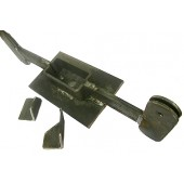 #210-230 PULL ARM FOR AIR VISE BOX