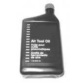 #230-135: AIR TOOL OIL FOR TEST PUMP LUBRICATOR