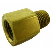 #230-141: INLET AIR CONNECTION FITTING FOR STAMP GUN