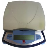 #230-401 DIGITAL EXPANSION REPLACEMENT SCALE