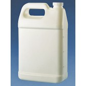 #63-122 TUMBLE JUICE - 1 GALLON SIZE