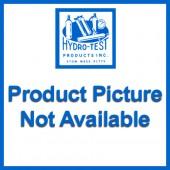 #502-LHP-18-P: HYDROSTATIC/DIRECT EXP. TEST